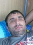 Maga, 39  , Mikhaylov