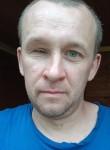Sergey, 37  , Ryazan
