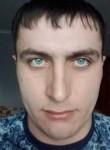 Kurban, 32  , Volgograd