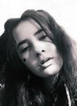 Dasha, 18  , Chernyakhiv