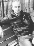 Andrey, 34, Belgorod