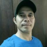 Adicaniago, 30  , Kampung Baru Subang