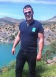 youdas, 36  , Algiers