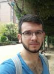 Piotr, 29  , Granada