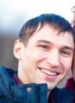 Aleksandr, 32  , Murmansk