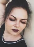 Marina , 25  , Kiev