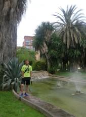 Artem, 27, Spain, Moncada