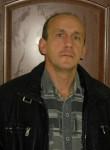 zhenya, 45  , Minsk