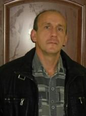 zhenya, 46, Belarus, Minsk