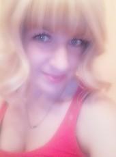 Elena, 32, Russia, Samara