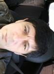 Rasulov Baxtiy, 42  , Samarqand