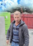 Юрій, 48  , Zhovkva
