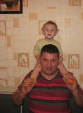 Sergey, 43, Kazakhstan, Aqtobe