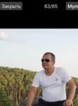 Dmitriy, 49, Krasnoyarsk