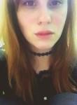 Anna, 29, Tyumen