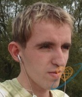 Andrew, 34, Russia, Kirovskiy