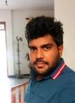 Monty90, 29  , Colombo