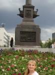Galina Vakhrusheva, 69, Arkhangelsk