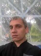 Aleksandr , 33, Russia, Belev