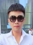 小王, 23, Jinan