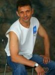 Viktor, 50  , Sevastopol
