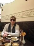 Khazbolat, 36  , Karachayevsk