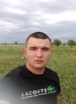 Yakov, 22  , Shchuchinsk