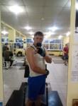 Sergey, 42  , Barnaul