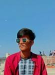 Khatri King, 26  , Jaipur