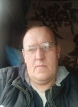 Sergey, 44  , Karagandy