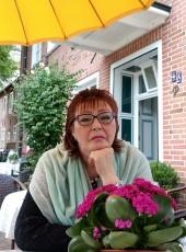 Lina, 54, Russia, Saint Petersburg