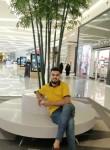ابو رحيم , 19, Jeddah