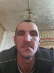 Eduard, 34  , Khabarovsk