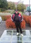 ivan, 50  , Poltava