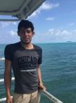 Dilson, 24  , Zipaquira
