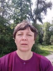 Liliya, 53, Belarus, Masty