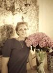 Olga, 43  , Ust-Katav