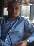 Evgeniy, 40, Rostov-na-Donu