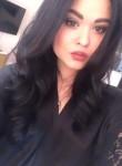 Yulya, 22, Perm