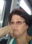 Lyudmila, 64  , Toropets