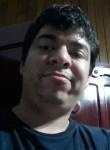 Alejandro jaco, 24  , San Cristobal