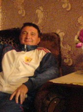 igor, 47, Russia, Barnaul