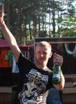 Dimka, 33  , Gomel