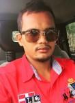 jeff, 30  , Kota Bharu