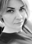 Sandra, 37  , Dinskaya