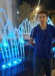 Abuzar, 18  , Dushanbe