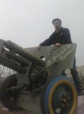 Зорян, 45, Ukraine, Lviv