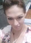 Nefirtiti, 31  , Tashkent