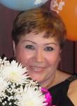 Elena, 62  , Voskresensk