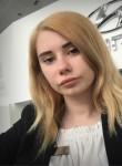 Irina, 19, Stavropol